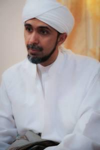 Habib Ali Al-Hamid