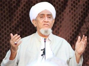 al-habib-abubakar-al-adni-bin-ali-al-masyhur