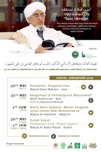 Habib_MLY