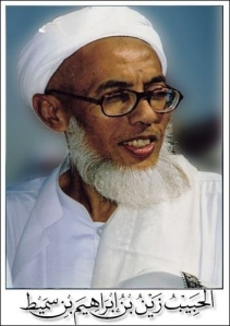 Habib-Zayn