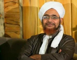 Sayyidil Habib