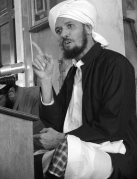 Habib-Kadhim_2012-11-13