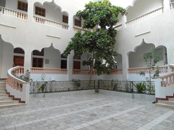 darul-zahra-tarim1