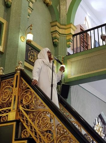 Habib_Umar_2018_Masjid_Sultan