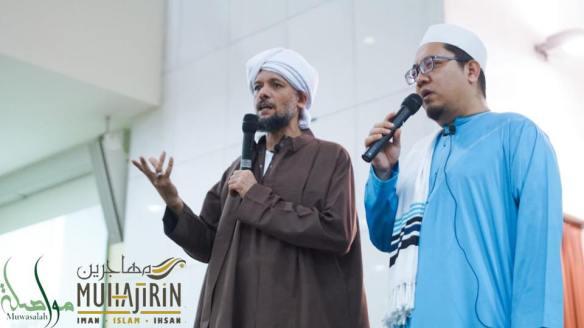 Habib Kazhim